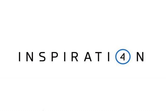 Inspiration4 飛行任務將由科技企業家兼飛行員 Jared Isaacman 指揮,他捐贈了所有乘員座位並邀請公眾參與