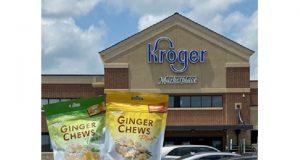 太子牌產品進駐主流連鎖超市